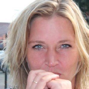 Manon van der Graaf