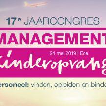 Icon-Jaarcongres
